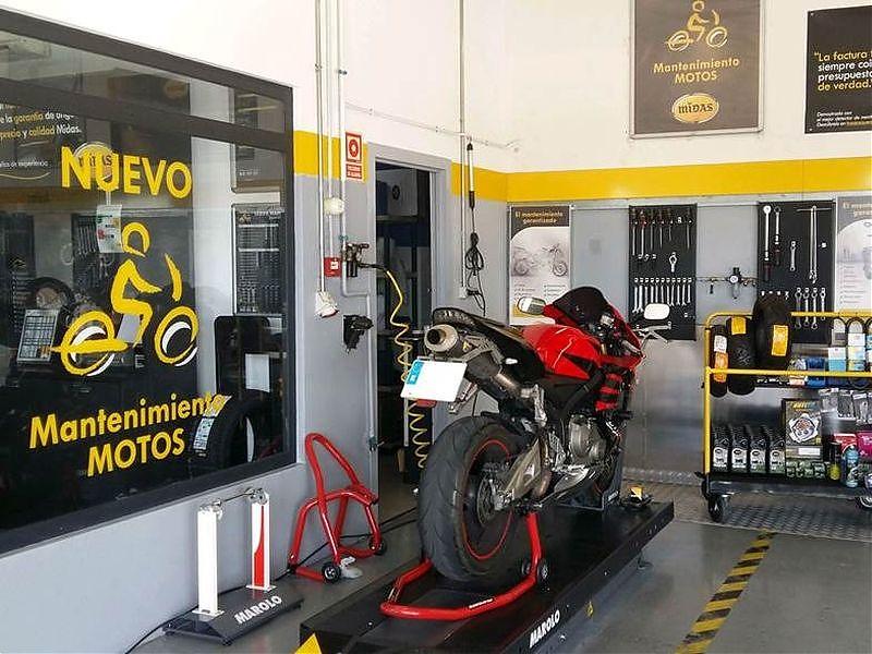 ffb64d485 motos - Información y noticias sobre motos