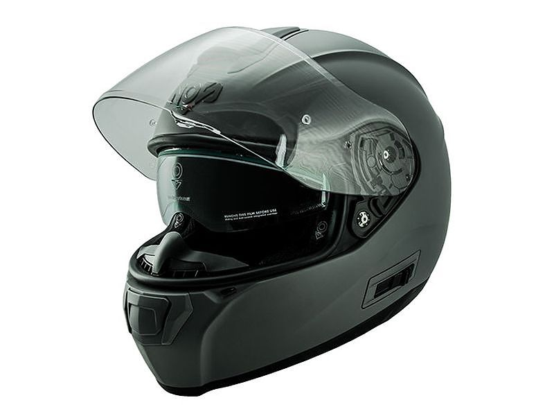 Casco NOS NS6