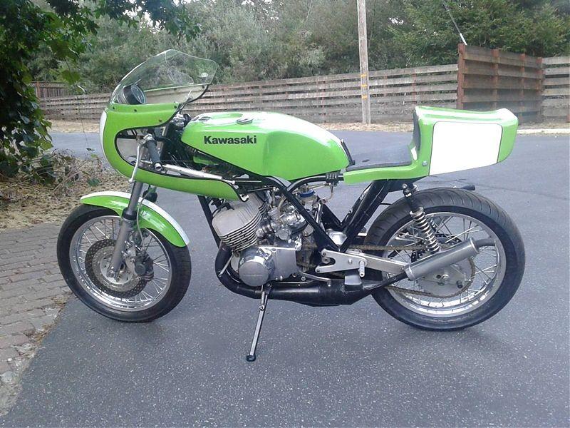 917d30576 motos de ensueño - Información y noticias sobre motos de ensueño