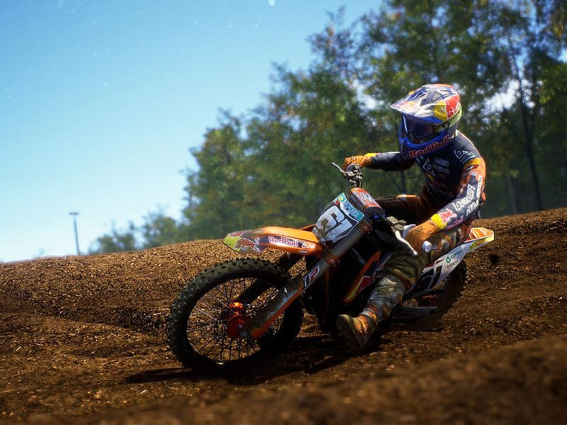 MXGP 2019 estará disponible a partir del 27 de agosto