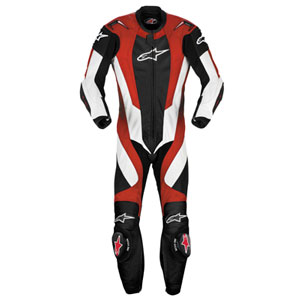 Alpinestar RC-1 Suit