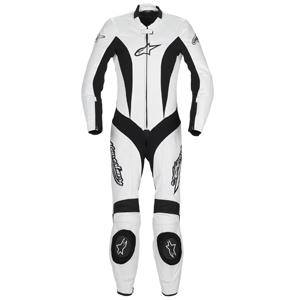 Alpinestar Stella Julie Suit