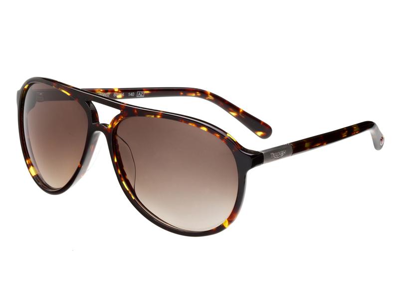 Gafas de sol Portman 602 Triumph para el día de la madre