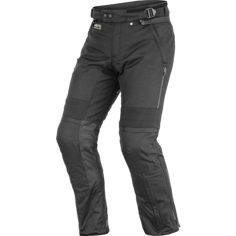 Pantalón Scott Distinct GT