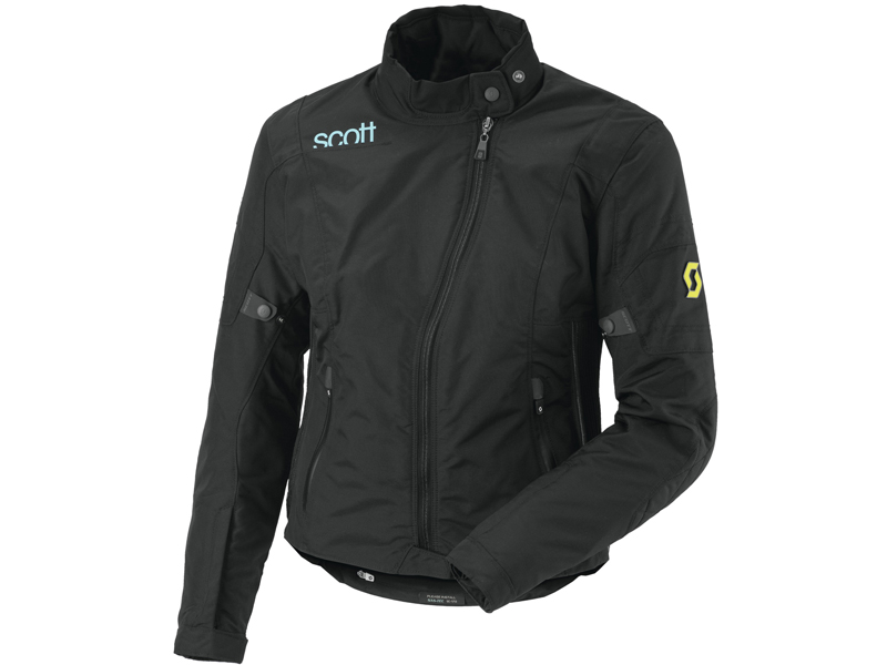 Chaqueta Scott Technit TP
