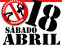 7 manifestaciones por la seguridad vial en Galicia