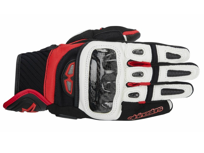 Guantes GP-AIR.