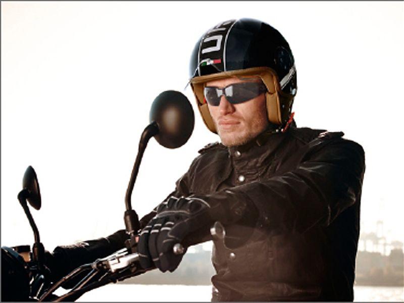 Llega la semana de la moto a LIDL