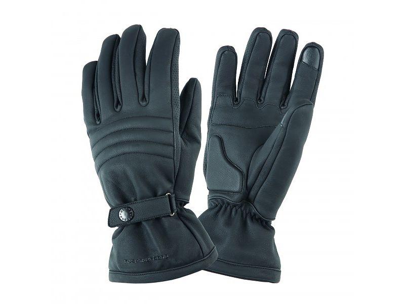 Los nuevos guantes Rockers de Tucan Urbano tus aliados perfectos para combatir el frío