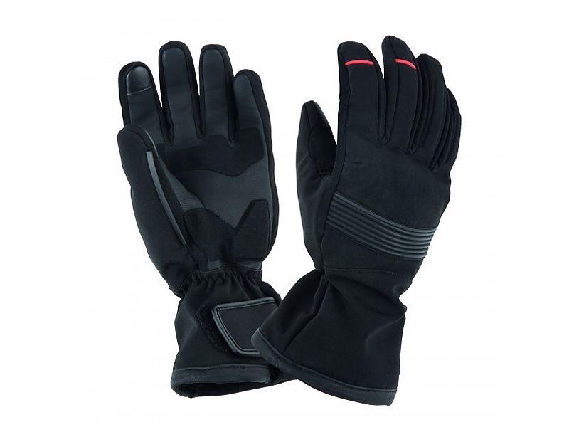 Los nuevos guantes Swift de Tucan Urbano tus aliados perfectos para combatir el frío