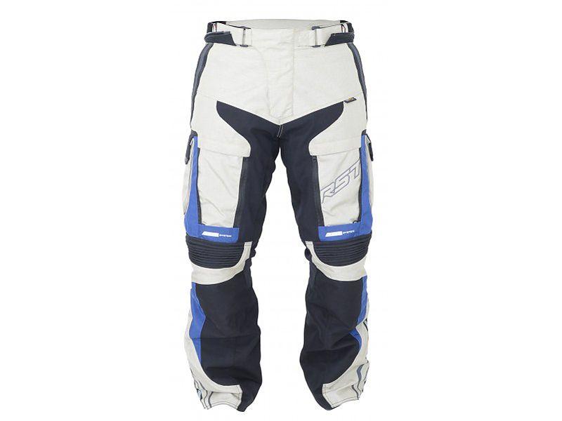 Nuevo pantalon RST Adventure III