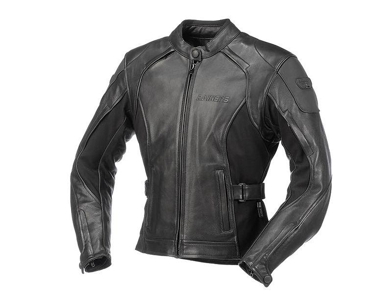 chaquetas de moto - Información y noticias sobre chaquetas de moto 403a85c1ec7