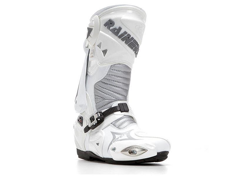 Nuevas botas racing Rainers 999 B