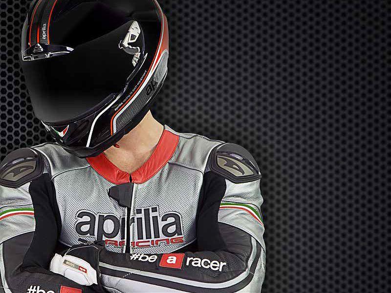 Vuelve Face The Race durante el mes de abril