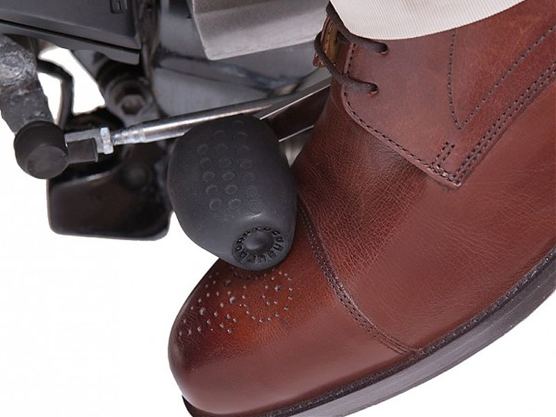 Protector Foot On de Tucano Urbano