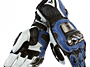 Guante Dainese Full Metal Pro - Azul