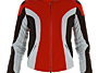 Dainese Dominia Tex Lady 2010