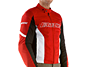 Dainese Racing Tex 2010