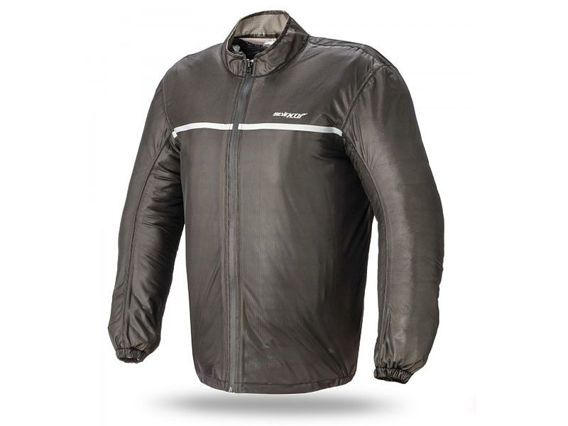 Nuevo impermeable SD-A3 de Seventy Degrees