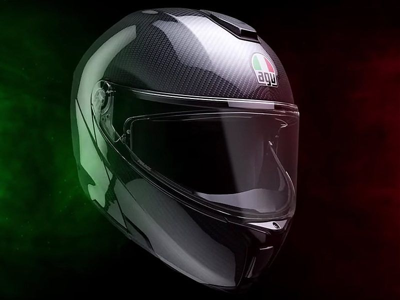 Dainese premiada en los Red Dot Awards