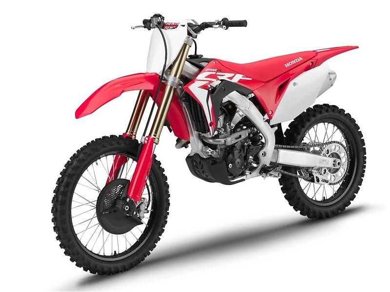 5e11f8729059d Motos de motocross  precios