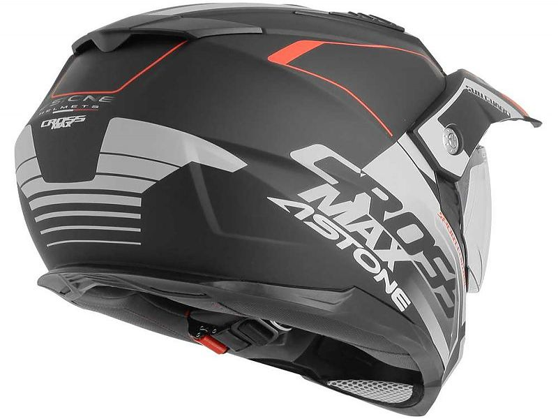 Crossmax Astone