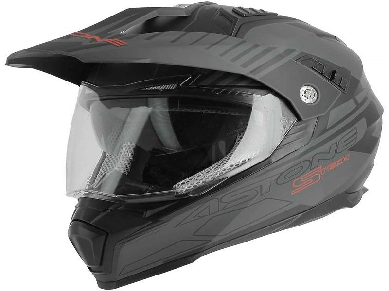 Crossmax S-Tech