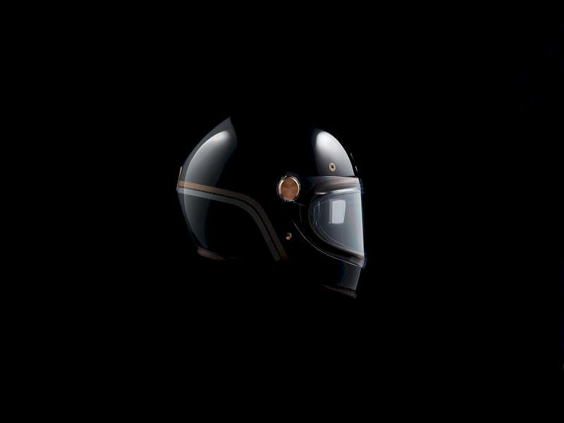 ARC Vector (casco)