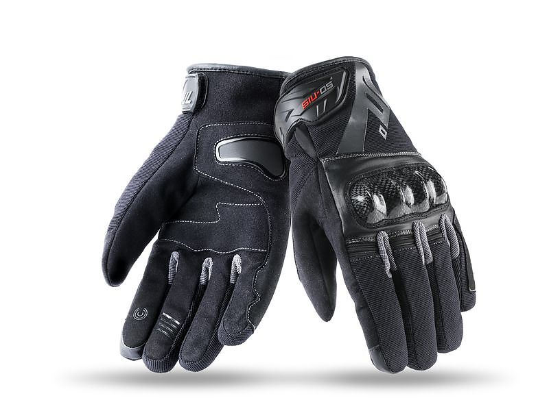 Guantes SD-N19 de Seventy Degrees