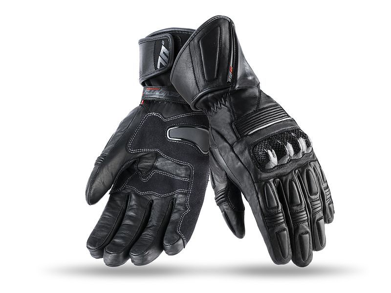 Guantes SD-R11 de Seventy Degrees