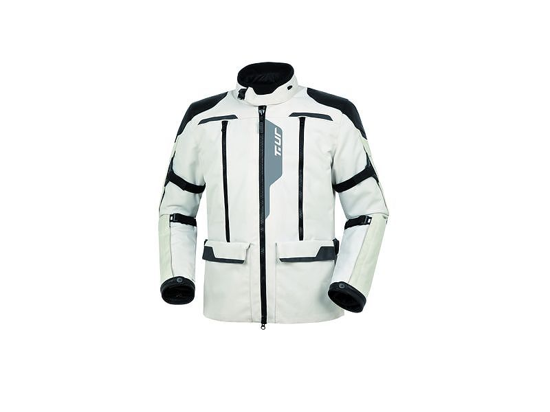 Chaqueta J-Two de T.Ur