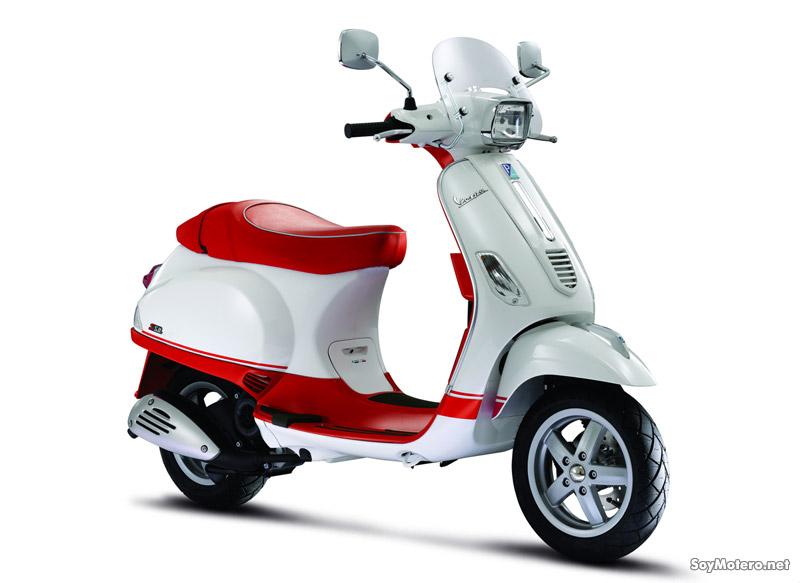 moto scooter 50cc precios