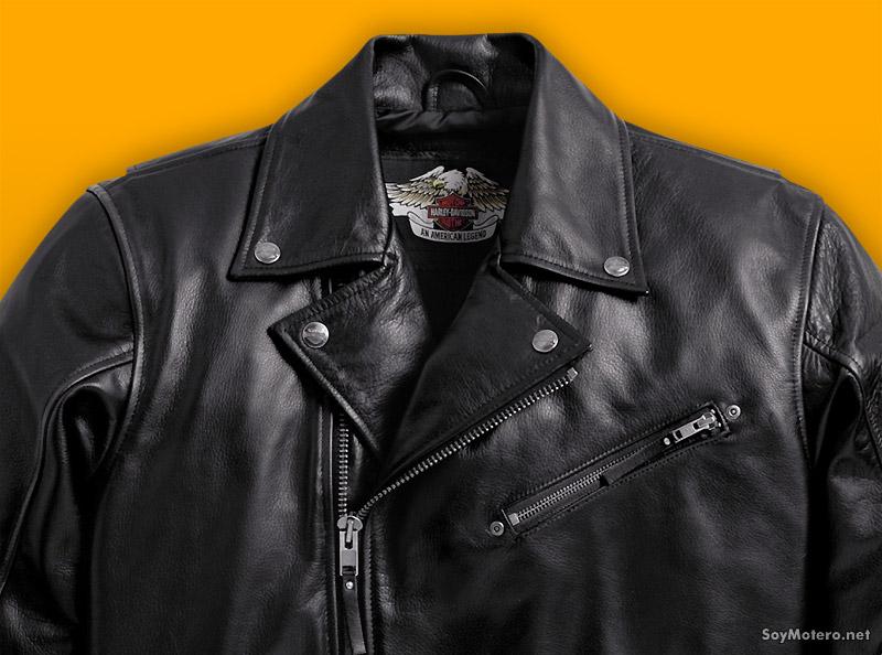 Freedom Rider De H D Recupera El Dise 241 O De La M 237 Tica
