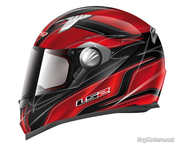 cascos de moto integrales cascos net Car Tuning