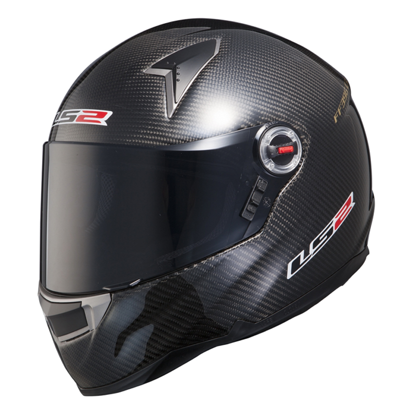 Team Suzuki Motorcycle Helmet