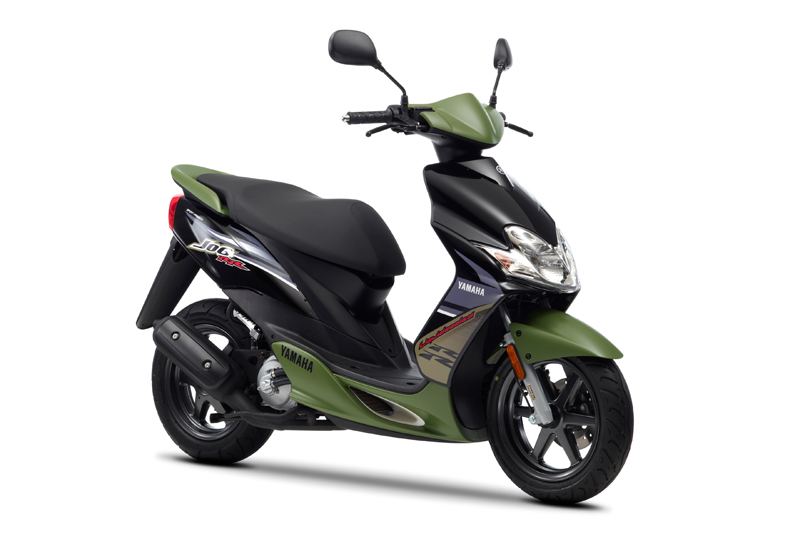 Pin minimoto grc midi moto rr on pinterest picture pin