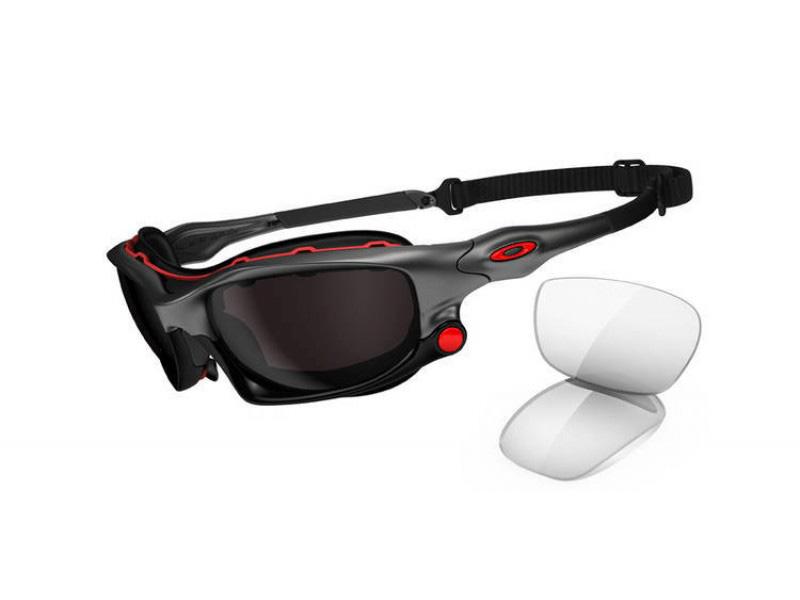 2b52b8ddb8 Gafas Oakley Ducati Windjacket: precio, opiniones, fotos y características  de Accesorios moda Gafas Oakley Ducati Windjacket de Oakley