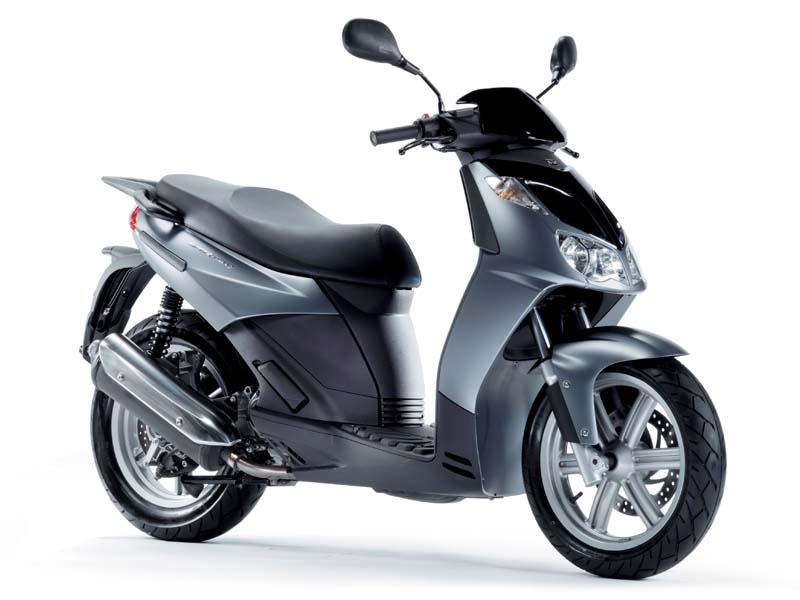 aprilia sport city 125 250 i e ficha t cnica fotos v deos comentarios y m s. Black Bedroom Furniture Sets. Home Design Ideas