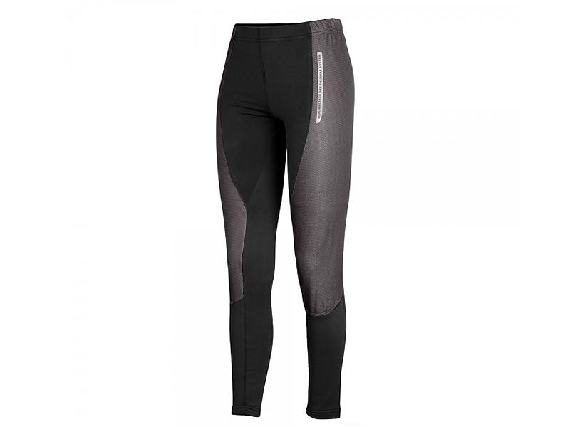 Nuevo pantalon Download Lady Plus de Tucano Urbano