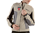Dainese Shotgun Tex Lady 2010 - Beige