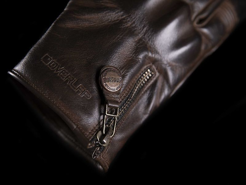 Guantes Canonball