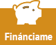 Financiame