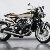 Brough Superior SS100 100 Aniversario