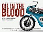 Oil in the Blood: la cultura de motos de hoy en día, en documental