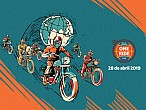 Prepárate para el Royal Enfield ONE RIDE 2019