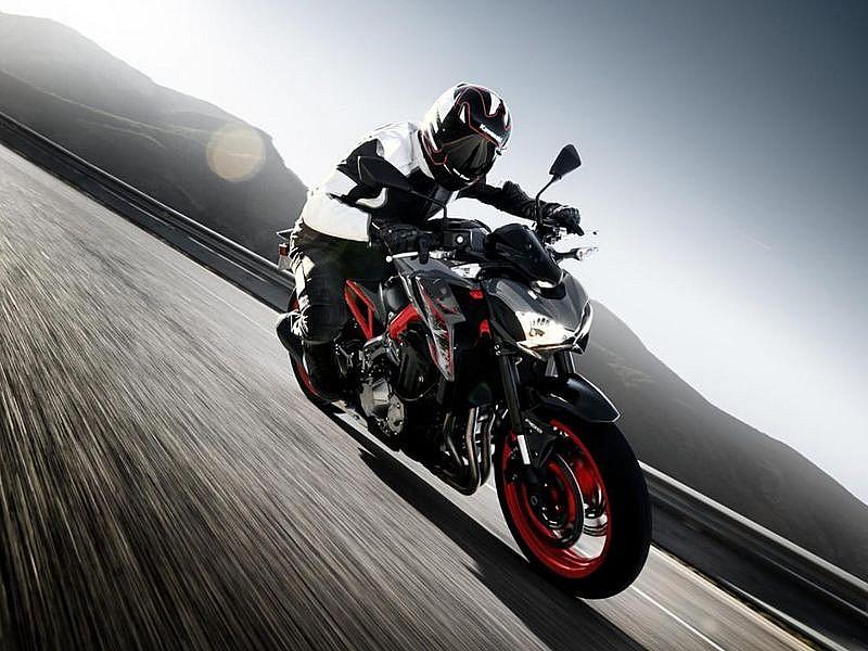 bdf929e5b61 Ventas de motos en España: sigue el crecimiento y se prevé casi un ...