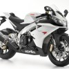 APRILIA RSV 4 - Bike of the year 2010