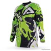 Camiseta motocross Acerbis MX Paint