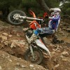 Prueba KTM EXC 250 2011 - Ready to Race