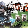 Nail'd carreras locas en quad para Xbox,PS3 y PC